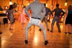 portfolio-afterparty-photography-wedding-photographer-burlington-vermont-vt-photojournalism-documentary-wedding-29
