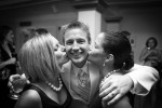 portfolio-afterparty-photography-wedding-photographer-burlington-vermont-vt-photojournalism-documentary-wedding-32