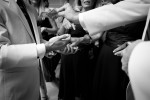 portfolio-afterparty-photography-wedding-photographer-burlington-vermont-vt-photojournalism-documentary-wedding-34