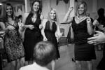 portfolio-afterparty-photography-wedding-photographer-burlington-vermont-vt-photojournalism-documentary-wedding-38