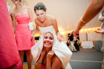 portfolio-afterparty-photography-wedding-photographer-burlington-vermont-vt-photojournalism-documentary-wedding-40