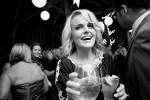 portfolio-afterparty-photography-wedding-photographer-burlington-vermont-vt-photojournalism-documentary-wedding-41