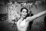 portfolio-afterparty-photography-wedding-photographer-burlington-vermont-vt-photojournalism-documentary-wedding-44