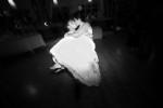 portfolio-afterparty-photography-wedding-photographer-burlington-vermont-vt-photojournalism-documentary-wedding-47