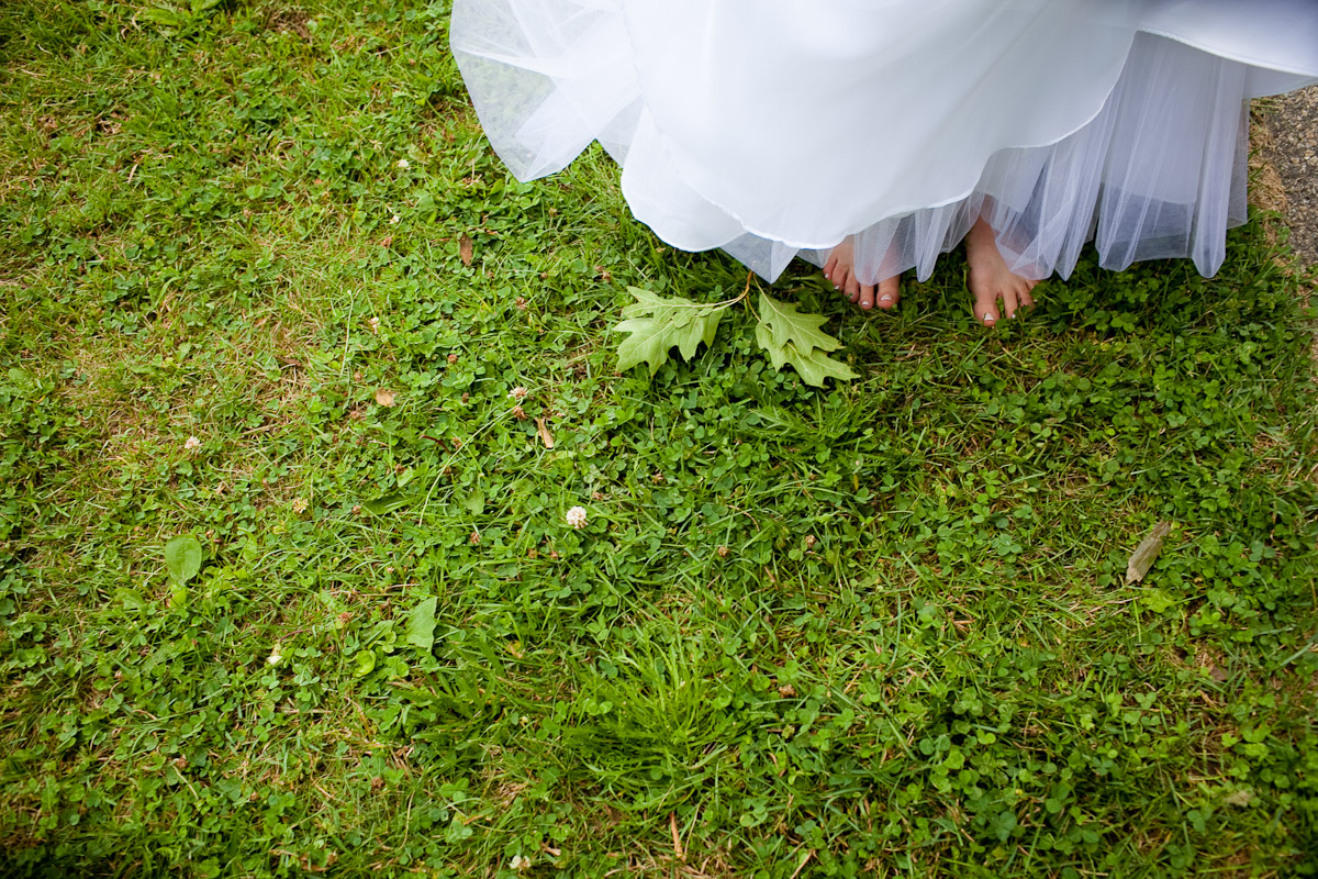 portfolio-details-photography-wedding-photographer-burlington-vermont-vt-photojournalism-documentary-wedding-15