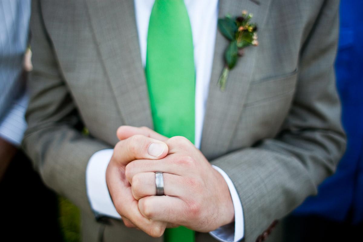 portfolio-details-photography-wedding-photographer-burlington-vermont-vt-photojournalism-documentary-wedding-17