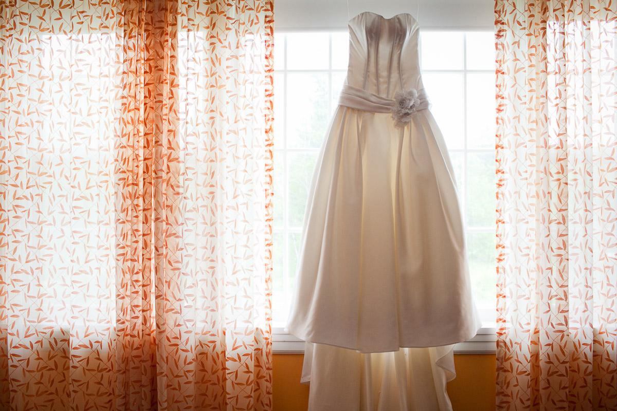portfolio-details-photography-wedding-photographer-burlington-vermont-vt-photojournalism-documentary-wedding-24