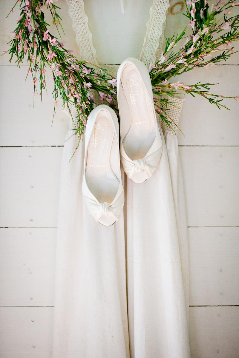 portfolio-details-photography-wedding-photographer-burlington-vermont-vt-photojournalism-documentary-wedding-57