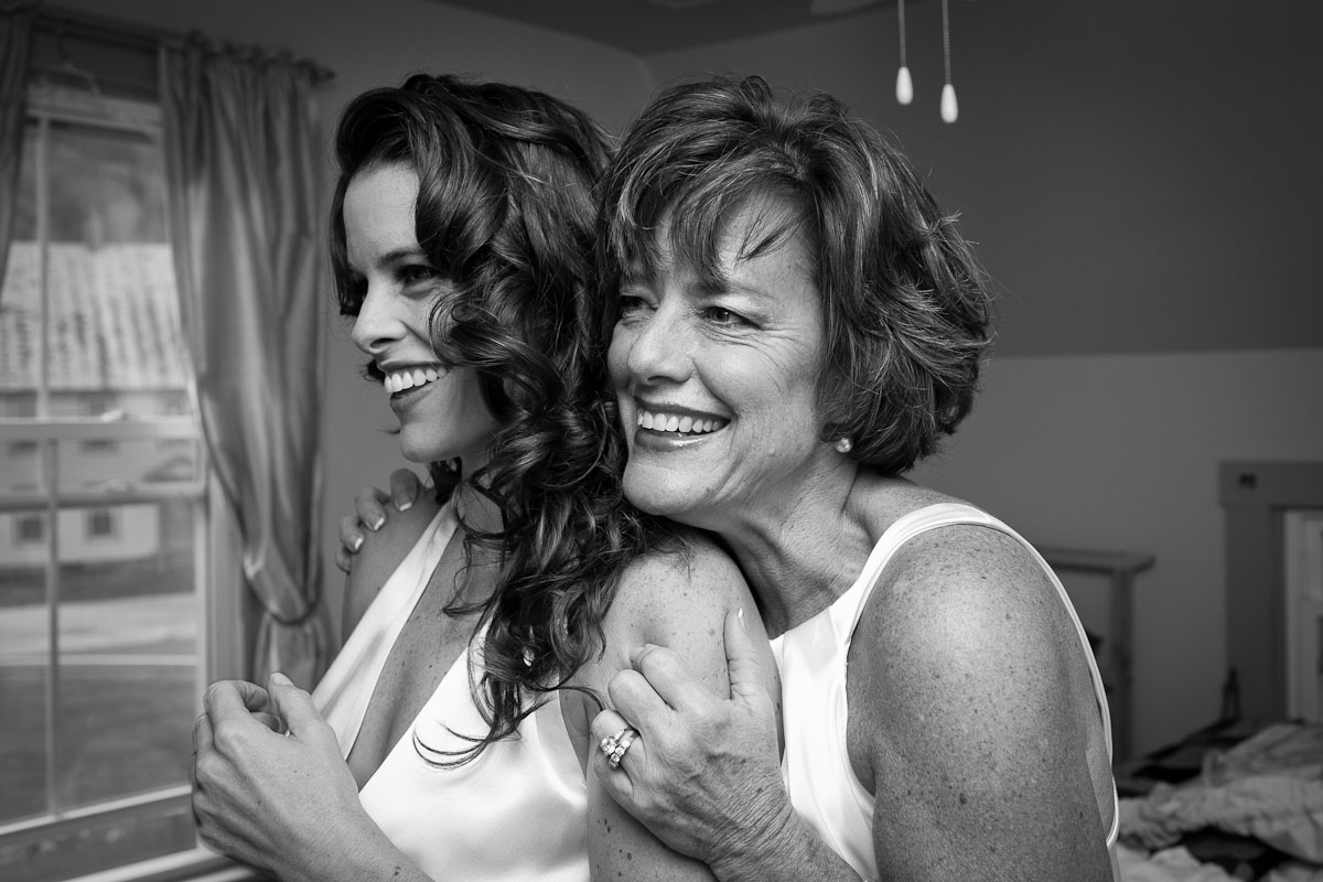 portfolio-emotion-photography-wedding-photographer-burlington-vermont-vt-photojournalism-documentary-wedding-01