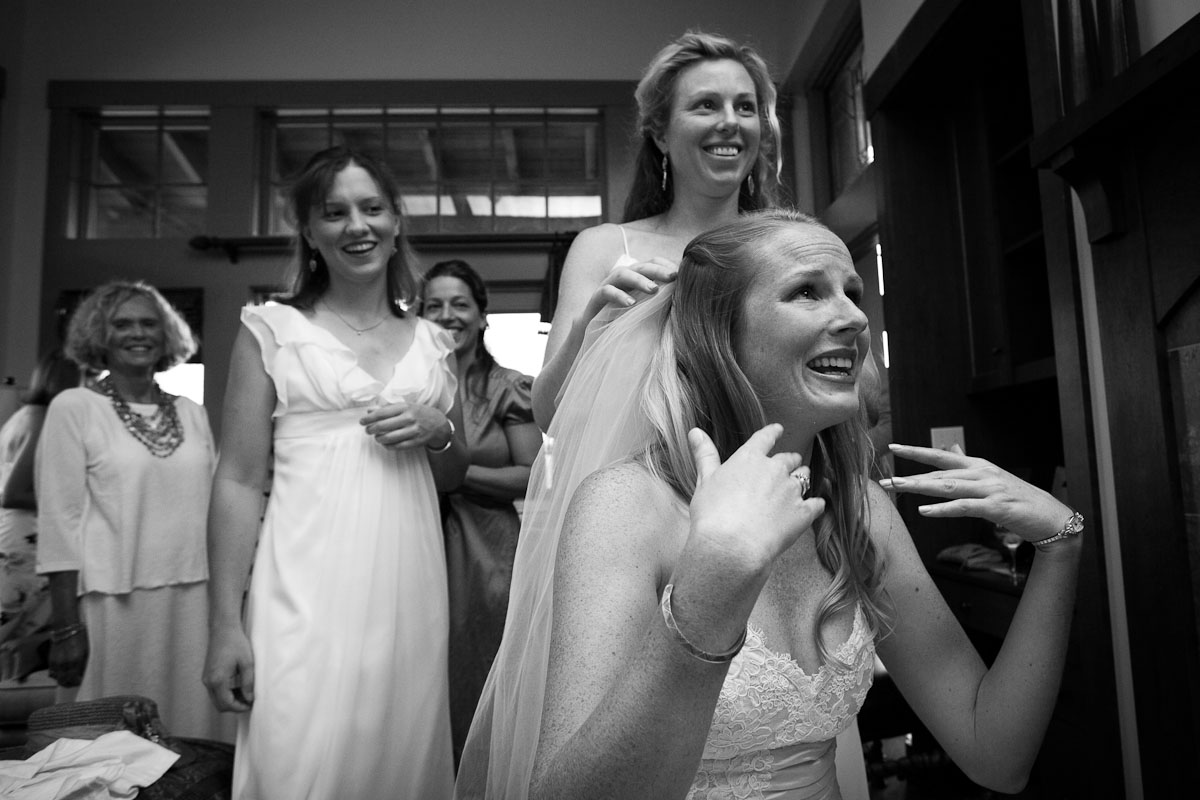 portfolio-emotion-photography-wedding-photographer-burlington-vermont-vt-photojournalism-documentary-wedding-02