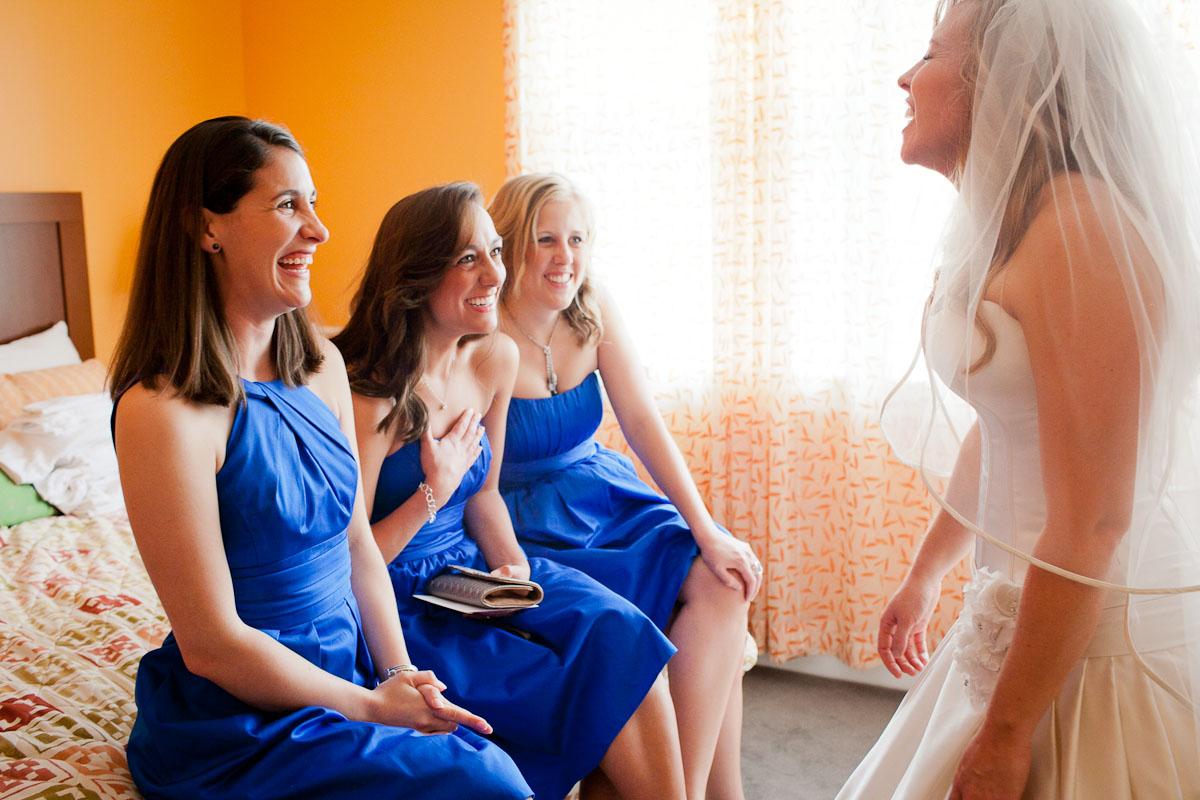 portfolio-emotion-photography-wedding-photographer-burlington-vermont-vt-photojournalism-documentary-wedding-08