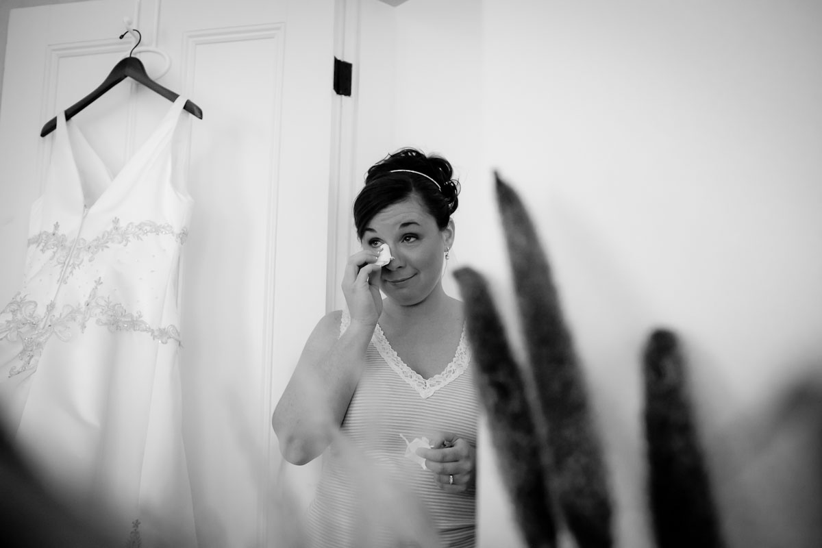 portfolio-emotion-photography-wedding-photographer-burlington-vermont-vt-photojournalism-documentary-wedding-11
