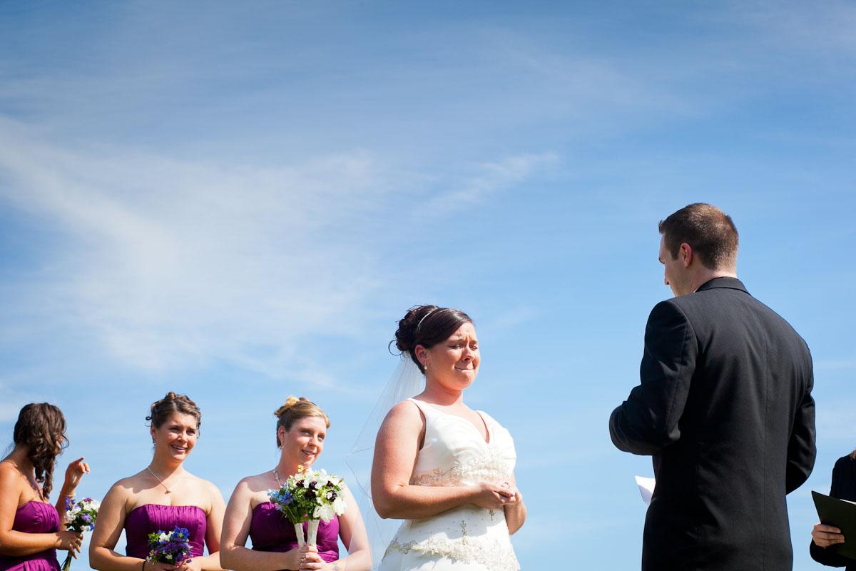 portfolio-emotion-photography-wedding-photographer-burlington-vermont-vt-photojournalism-documentary-wedding-19