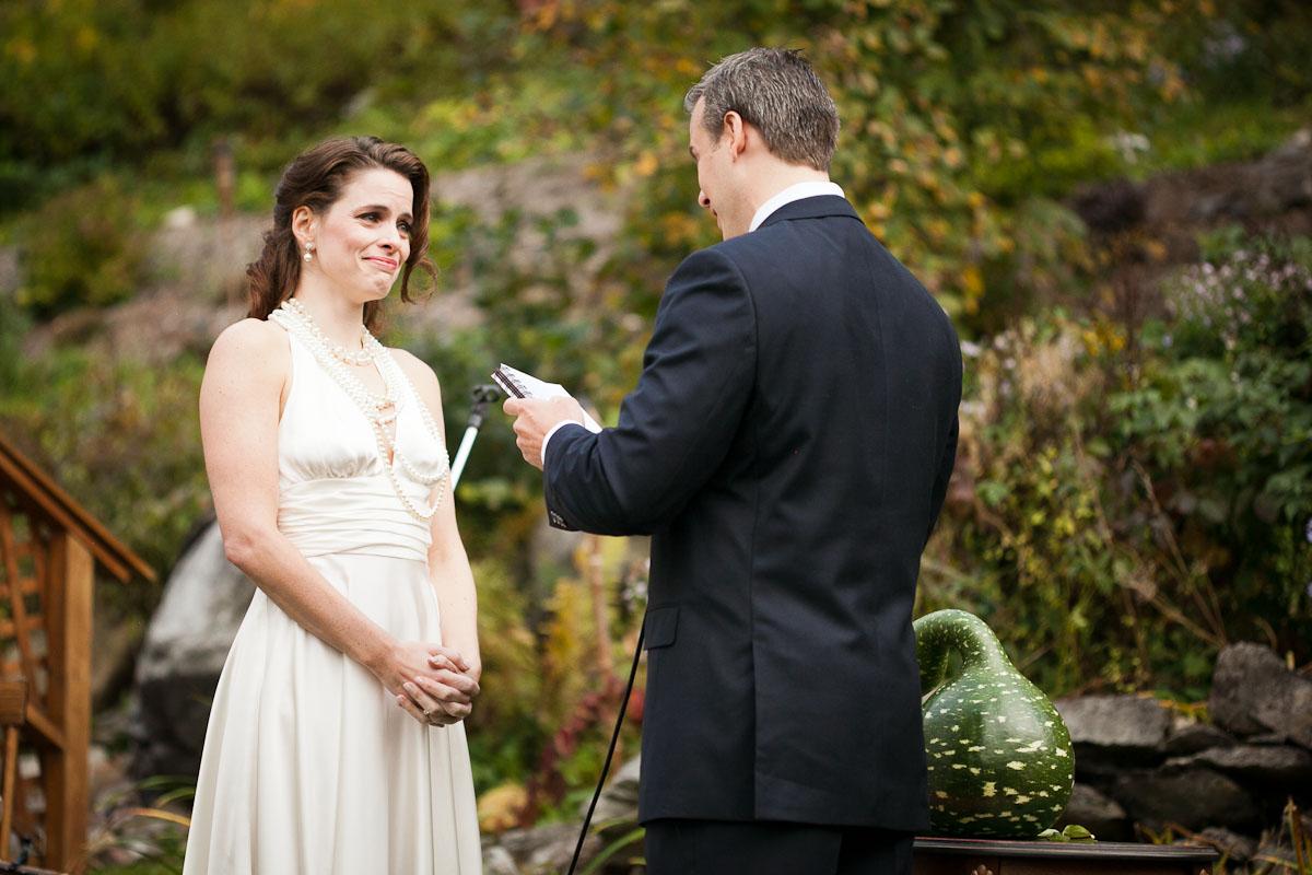 portfolio-emotion-photography-wedding-photographer-burlington-vermont-vt-photojournalism-documentary-wedding-20