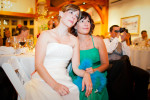 portfolio-emotion-photography-wedding-photographer-burlington-vermont-vt-photojournalism-documentary-wedding-34