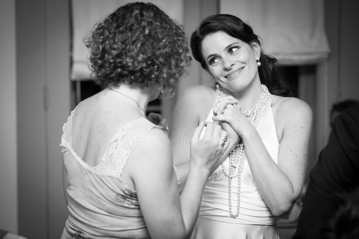 portfolio-emotion-photography-wedding-photographer-burlington-vermont-vt-photojournalism-documentary-wedding-41