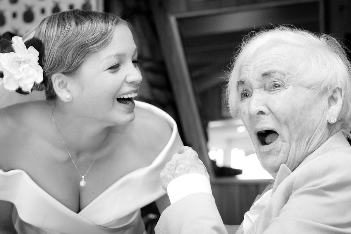 portfolio-emotion-photography-wedding-photographer-burlington-vermont-vt-photojournalism-documentary-wedding-42