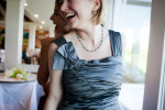 portfolio-emotion-photography-wedding-photographer-burlington-vermont-vt-photojournalism-documentary-wedding-43
