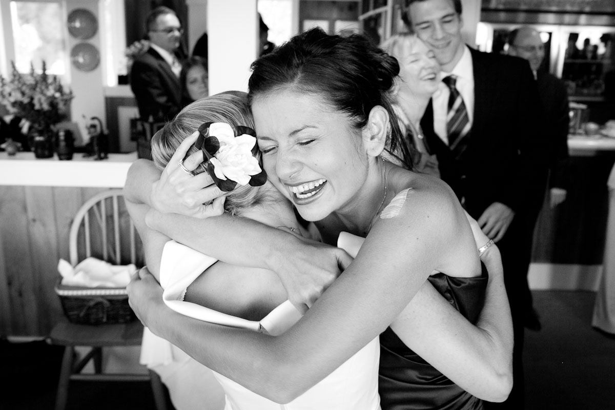 portfolio-emotion-photography-wedding-photographer-burlington-vermont-vt-photojournalism-documentary-wedding-46