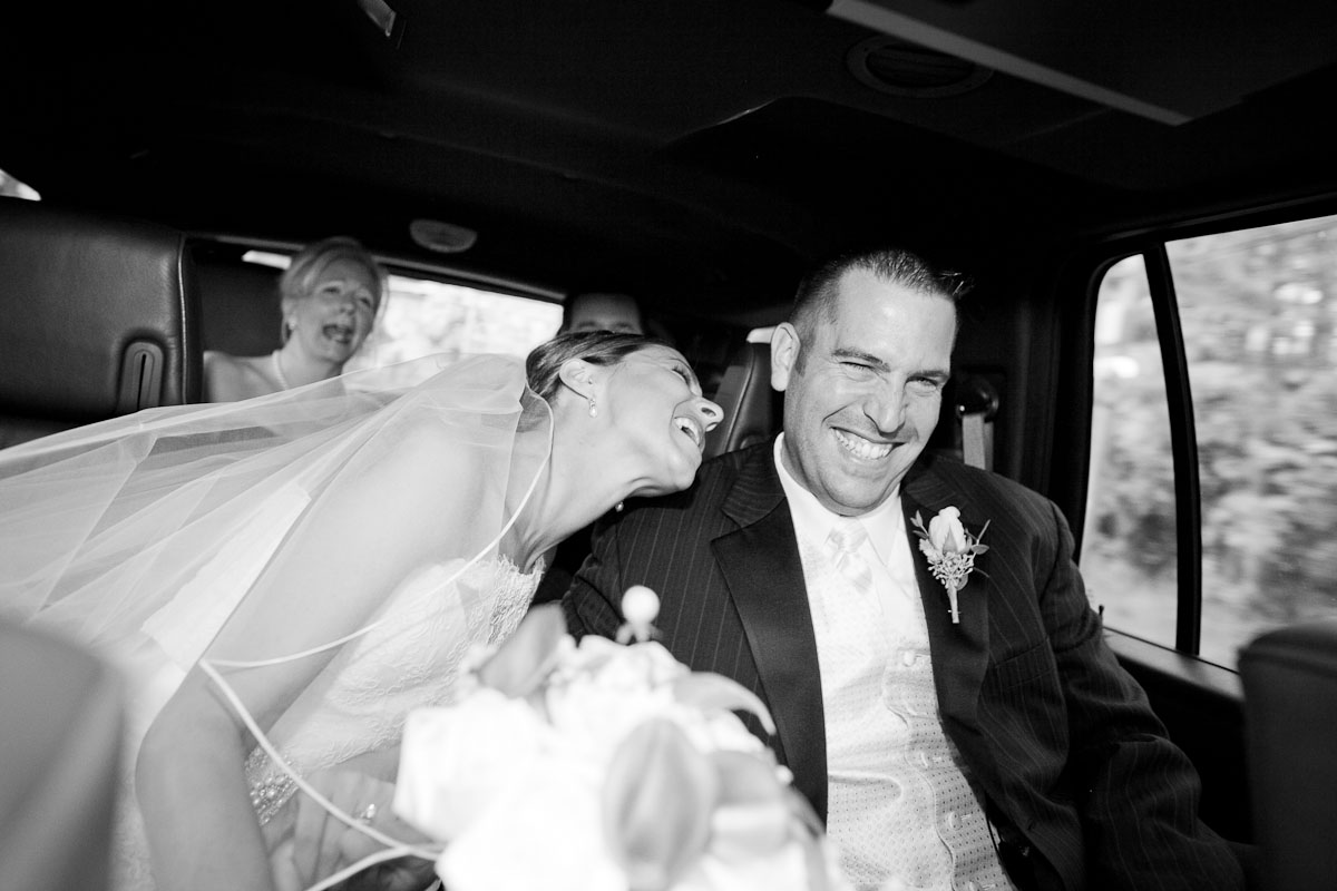 portfolio-emotion-photography-wedding-photographer-burlington-vermont-vt-photojournalism-documentary-wedding-53