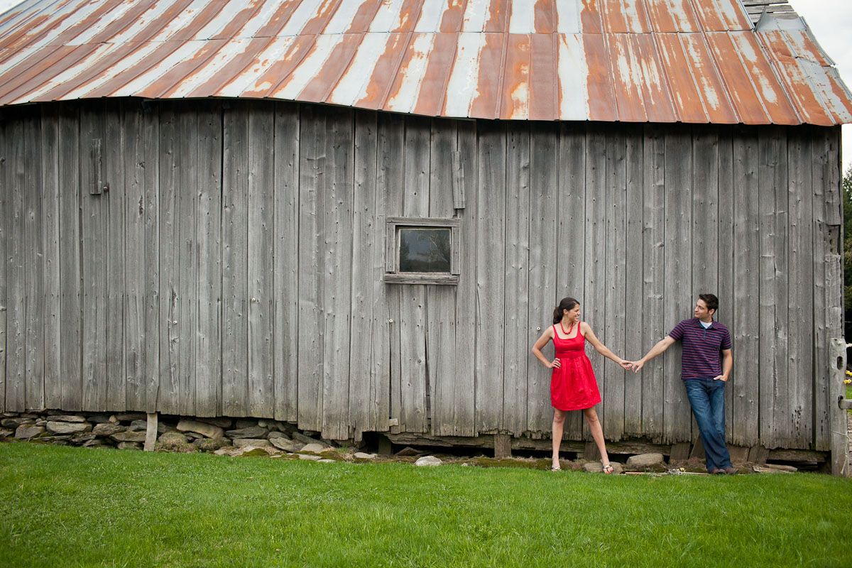 portfolio-engagement-photography-wedding-photographer-burlington-vermont-vt-photojournalism-documentary-wedding-03