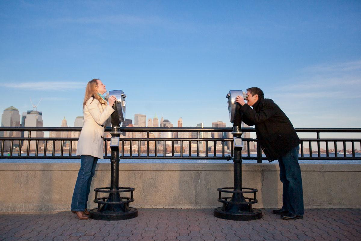 portfolio-engagement-photography-wedding-photographer-burlington-vermont-vt-photojournalism-documentary-wedding-20