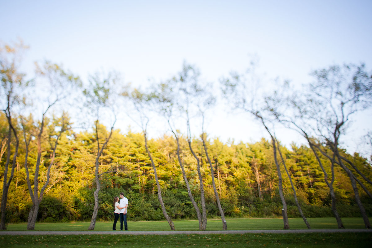 portfolio-engagement-photography-wedding-photographer-burlington-vermont-vt-photojournalism-documentary-wedding-27