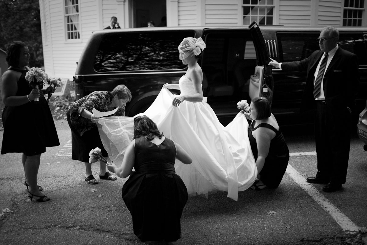 portfolio-moments-photography-wedding-photographer-burlington-vermont-vt-photojournalism-documentary-wedding-36