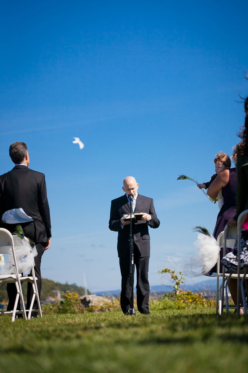 portfolio-moments-photography-wedding-photographer-burlington-vermont-vt-photojournalism-documentary-wedding-43