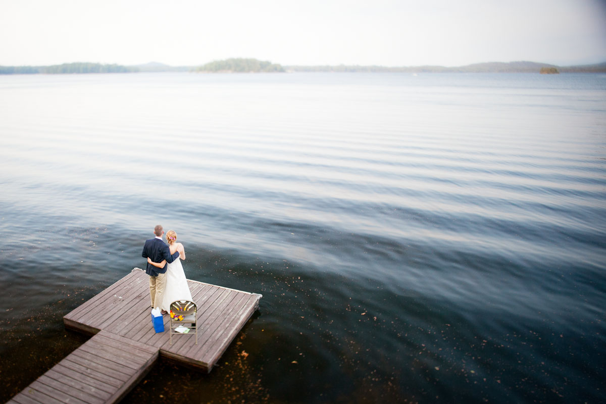 portfolio-moments-photography-wedding-photographer-burlington-vermont-vt-photojournalism-documentary-wedding-67