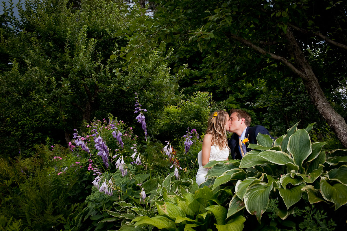 portfolio-portraits-photography-wedding-photographer-burlington-vermont-vt-photojournalism-documentary-wedding-03