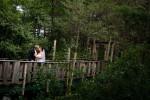 portfolio-portraits-photography-wedding-photographer-burlington-vermont-vt-photojournalism-documentary-wedding-21