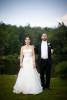 portfolio-portraits-photography-wedding-photographer-burlington-vermont-vt-photojournalism-documentary-wedding-30
