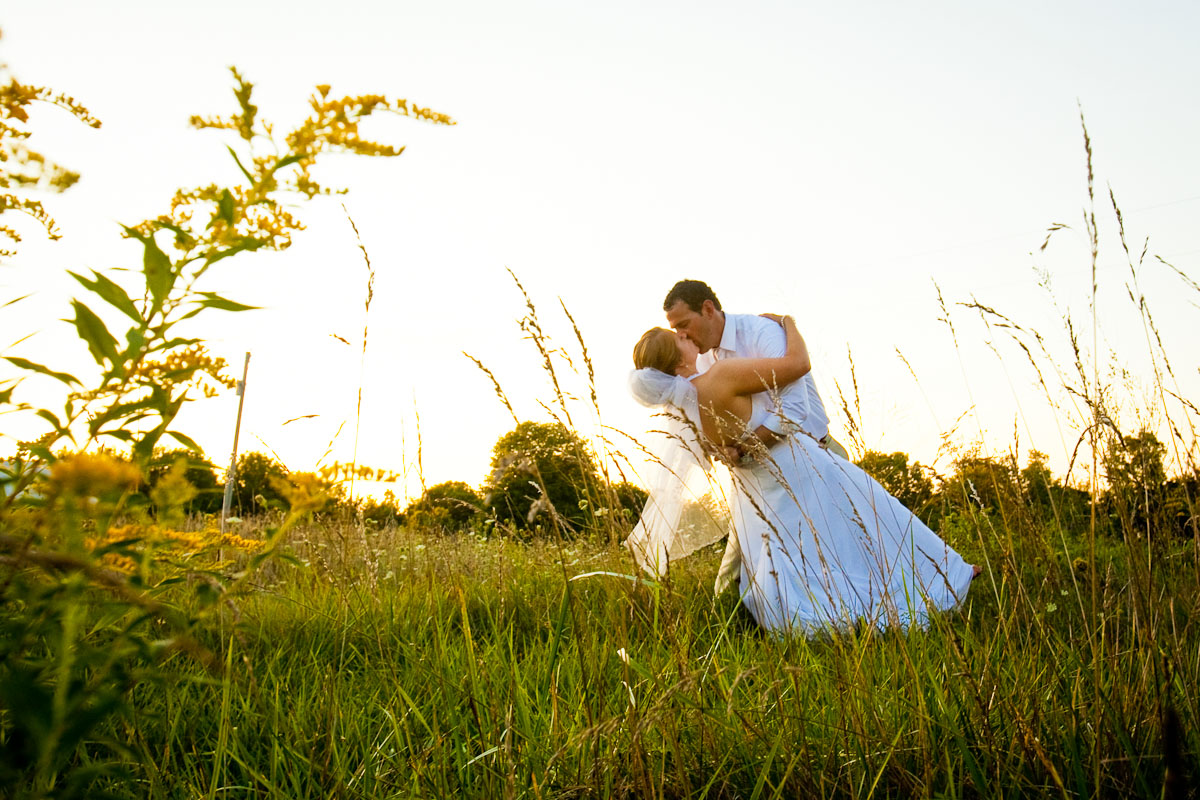 portfolio-portraits-photography-wedding-photographer-burlington-vermont-vt-photojournalism-documentary-wedding-34