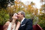 portfolio-portraits-photography-wedding-photographer-burlington-vermont-vt-photojournalism-documentary-wedding-36
