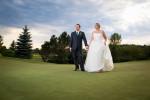 portfolio-portraits-photography-wedding-photographer-burlington-vermont-vt-photojournalism-documentary-wedding-46