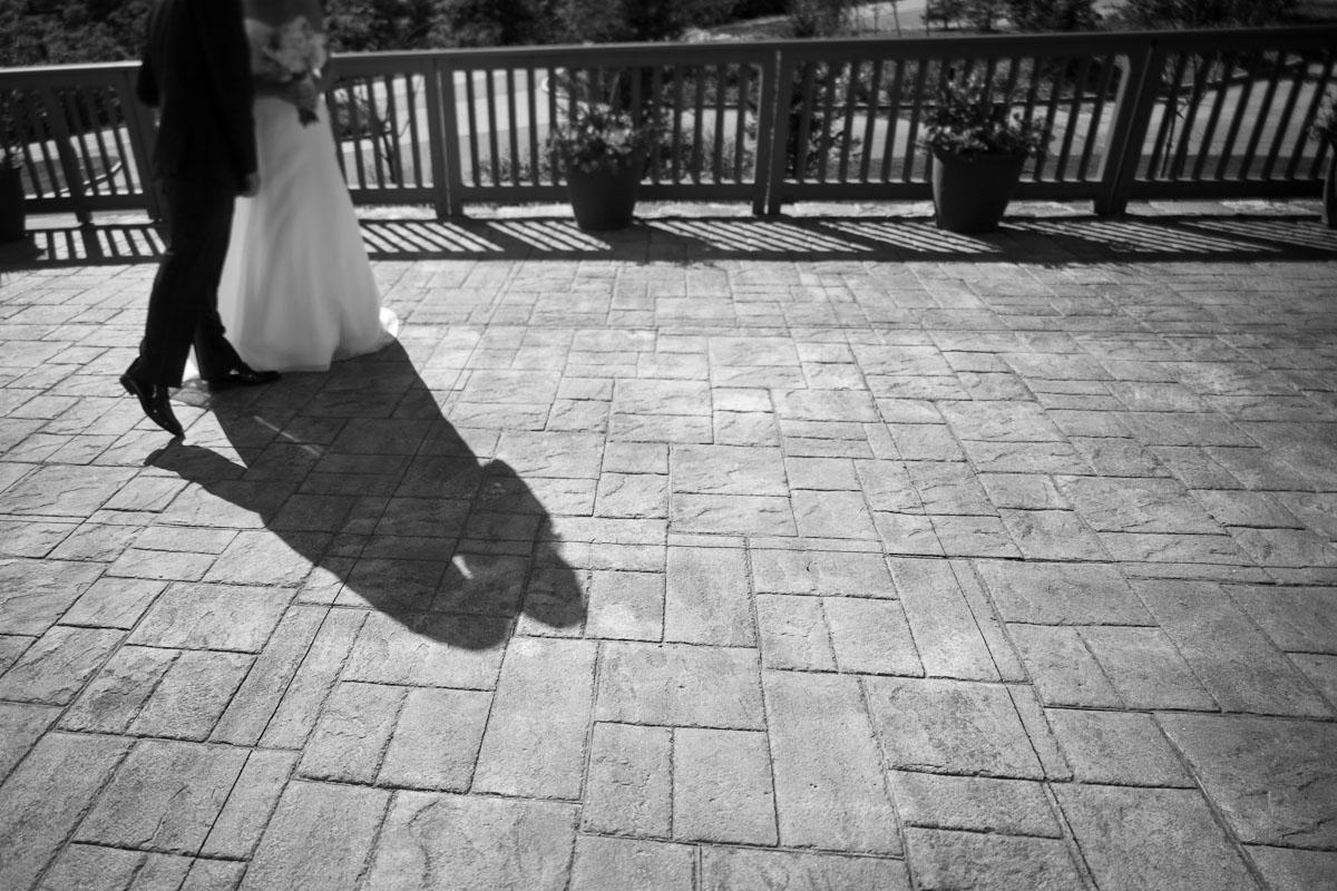 portfolio-portraits-photography-wedding-photographer-burlington-vermont-vt-photojournalism-documentary-wedding-48