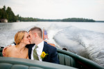 portfolio-portraits-photography-wedding-photographer-burlington-vermont-vt-photojournalism-documentary-wedding-50