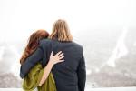 portfolio-portraits-photography-wedding-photographer-burlington-vermont-vt-photojournalism-documentary-wedding-51