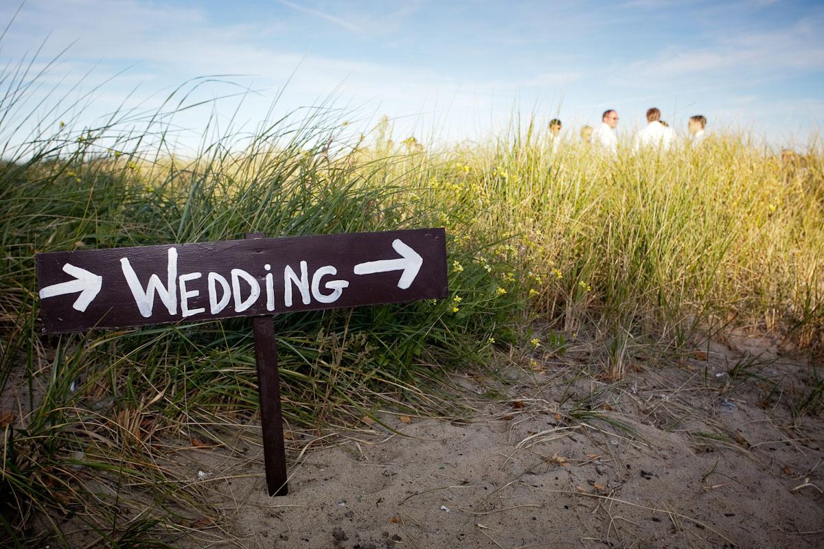 portfolio-spaces-photography-wedding-photographer-burlington-vermont-vt-photojournalism-documentary-wedding-01