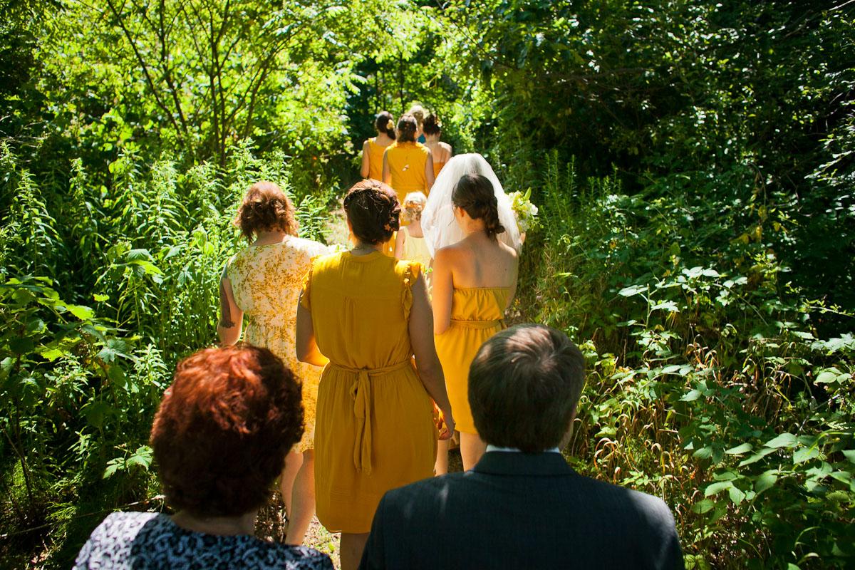 Portfolio Spaces Photography Wedding Photographer Burlington Vermont Vt