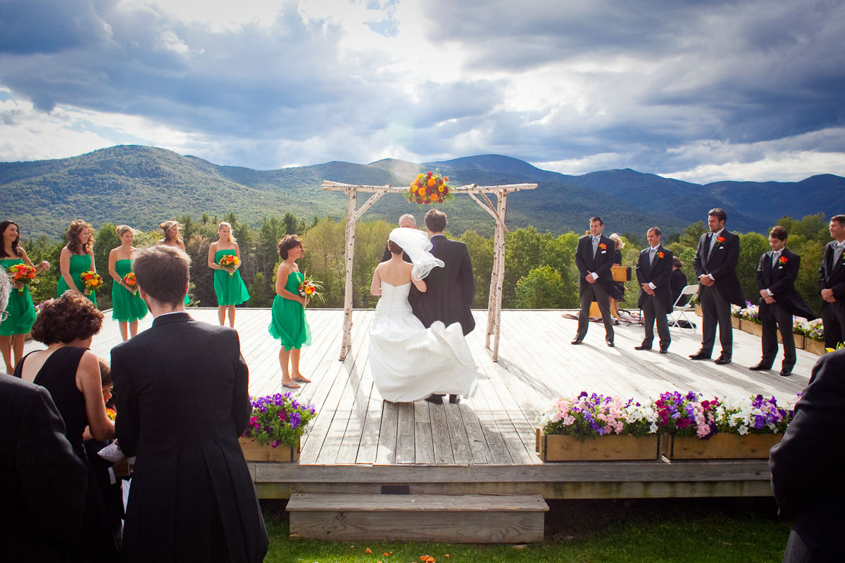 portfolio-spaces-photography-wedding-photographer-burlington-vermont-vt-photojournalism-documentary-wedding-13