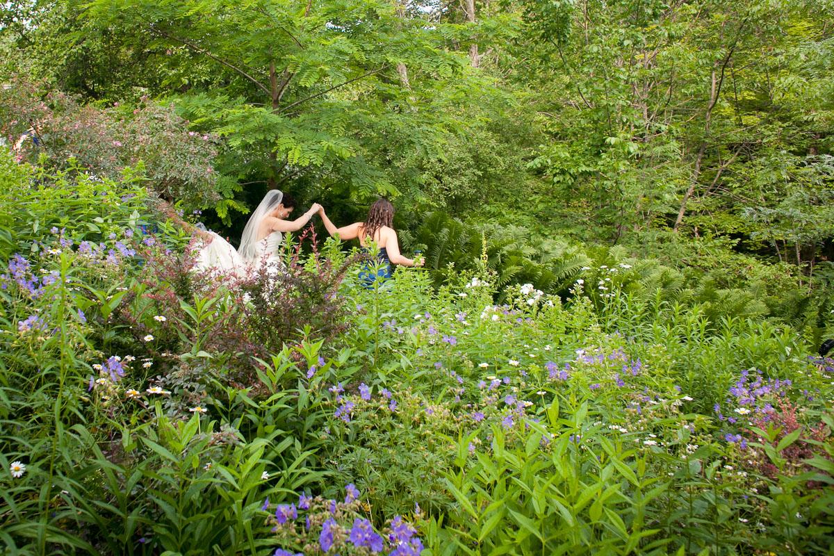 portfolio-spaces-photography-wedding-photographer-burlington-vermont-vt-photojournalism-documentary-wedding-20
