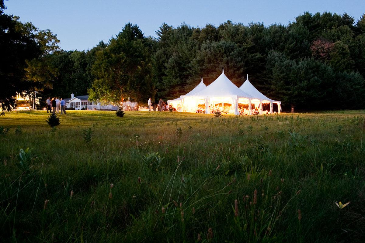 portfolio-spaces-photography-wedding-photographer-burlington-vermont-vt-photojournalism-documentary-wedding-40