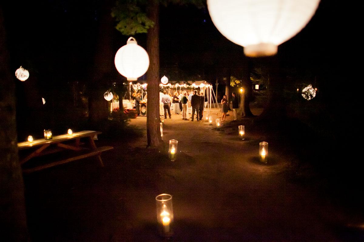 portfolio-spaces-photography-wedding-photographer-burlington-vermont-vt-photojournalism-documentary-wedding-41