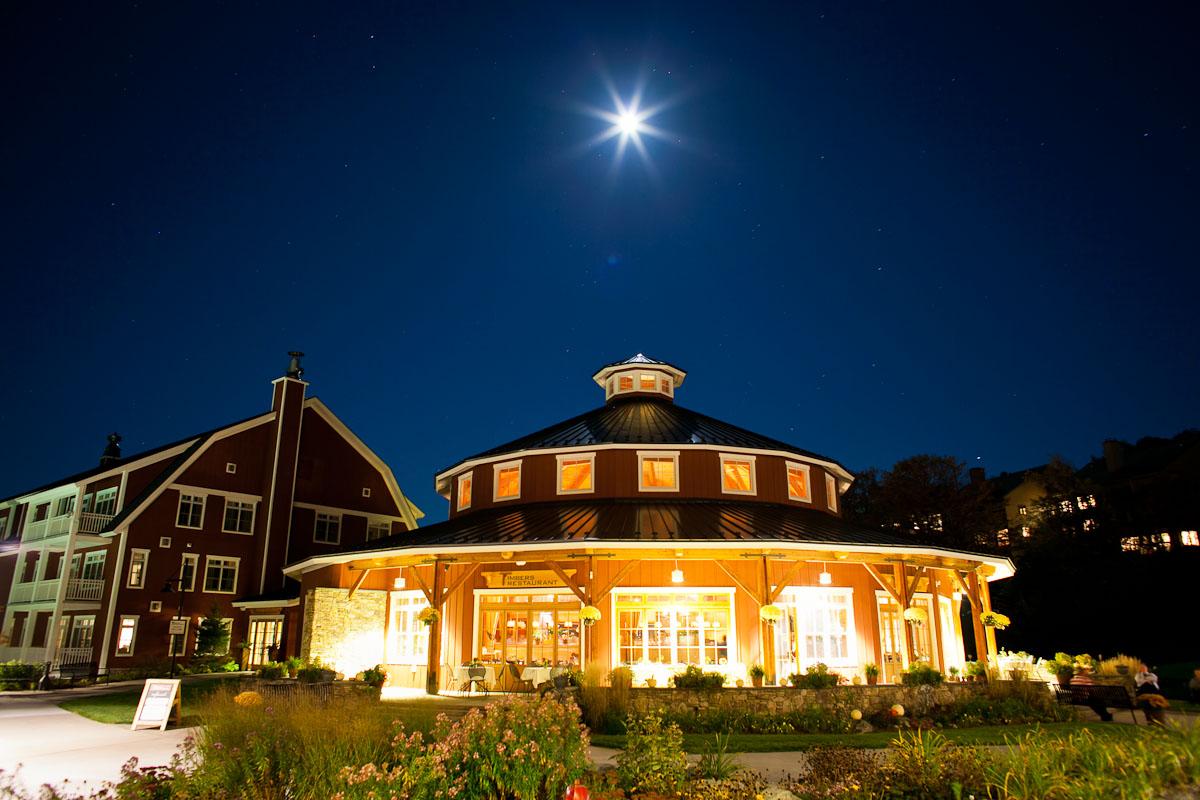 Vermont And New England Wedding Photographers Serving Burlington Stowe Beyond