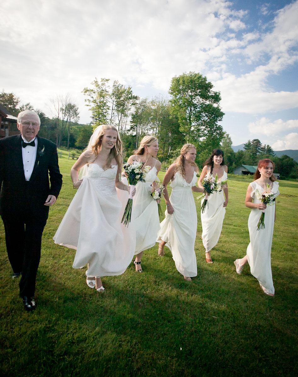 portfolio-tradition-photography-wedding-photographer-burlington-vermont-vt-photojournalism-documentary-wedding-03