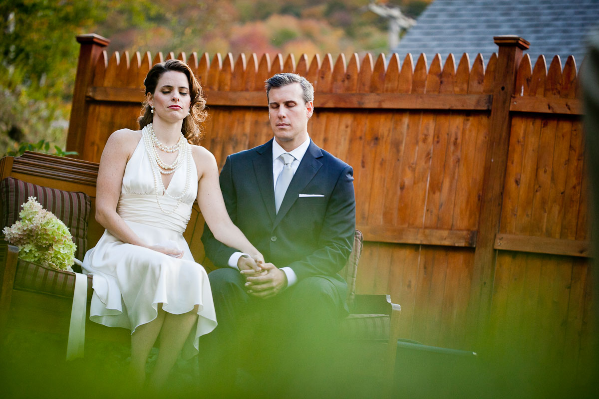 portfolio-tradition-photography-wedding-photographer-burlington-vermont-vt-photojournalism-documentary-wedding-07