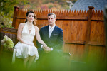portfolio-tradition-photography-wedding-photographer-burlington-vermont-vt-photojournalism-documentary-wedding-07
