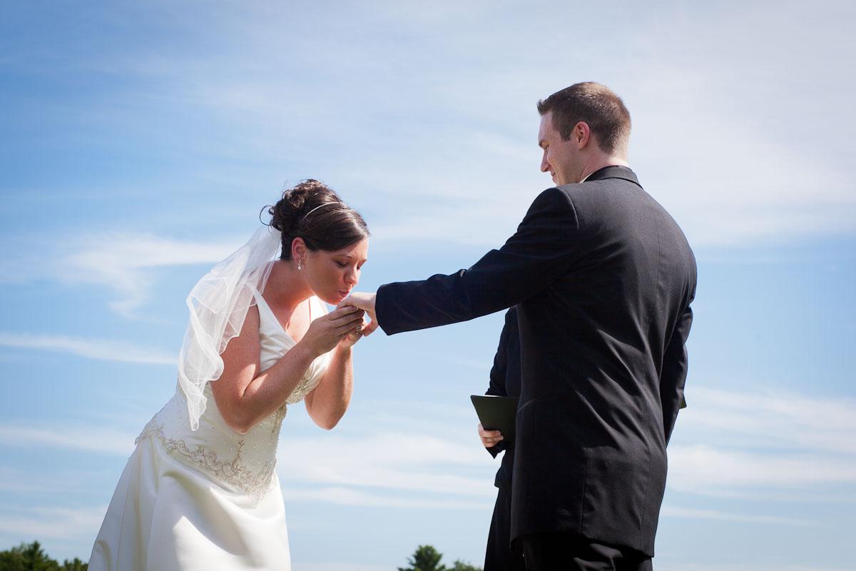 portfolio-tradition-photography-wedding-photographer-burlington-vermont-vt-photojournalism-documentary-wedding-18
